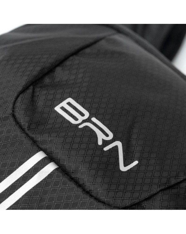 brn-zaino-brn-backpack-nero