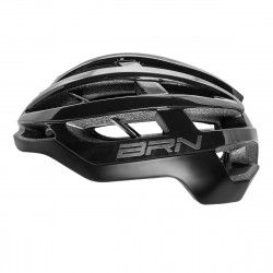 casco-brn-freccia-nero-lucido CAS33NM 4